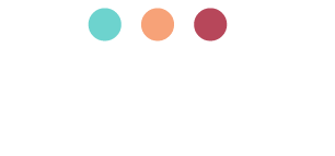 Finseth Educational Consulting